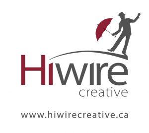 Hiwire-Creative-logo