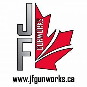 JFgunworks1to1HQ