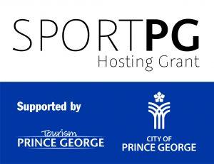 Hosting Grant