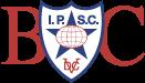 IPSC BC