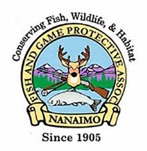 Nanaimo Fish and Game
