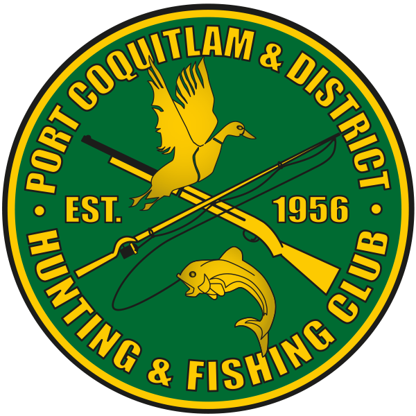 Port Coquitlam & District Hunting and Fishing Club