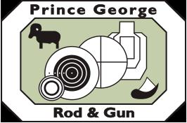 Prince George Rod and Gun Club