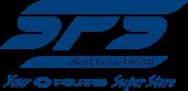 spectrapowersports-logo