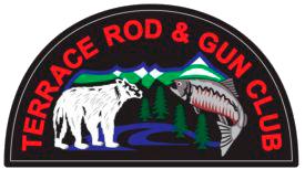 Terrace Rod & Gun Club