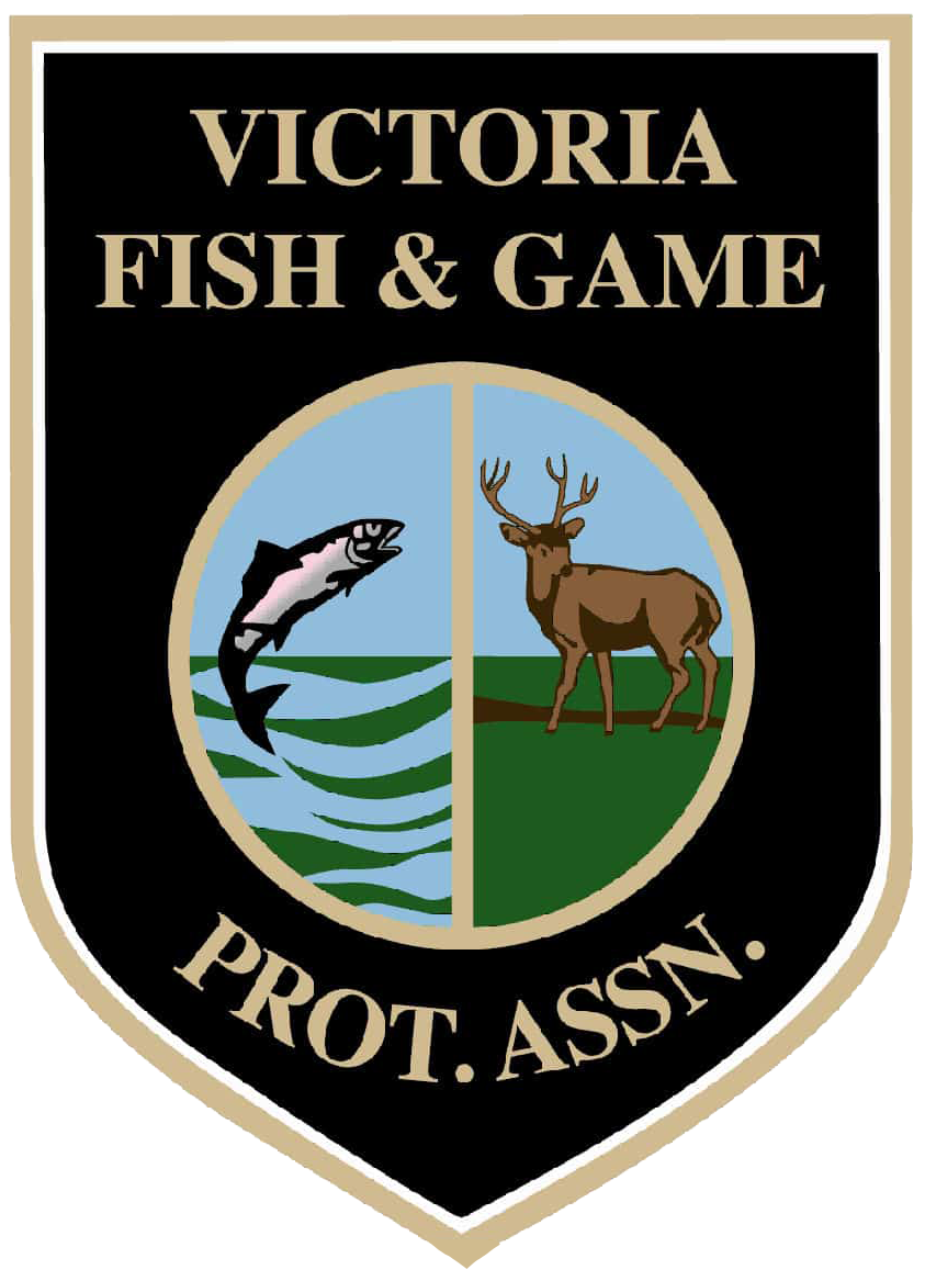Victoria Fish & Game Protective Association