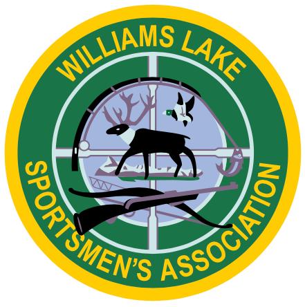Williams Lake Sportsmen's Association