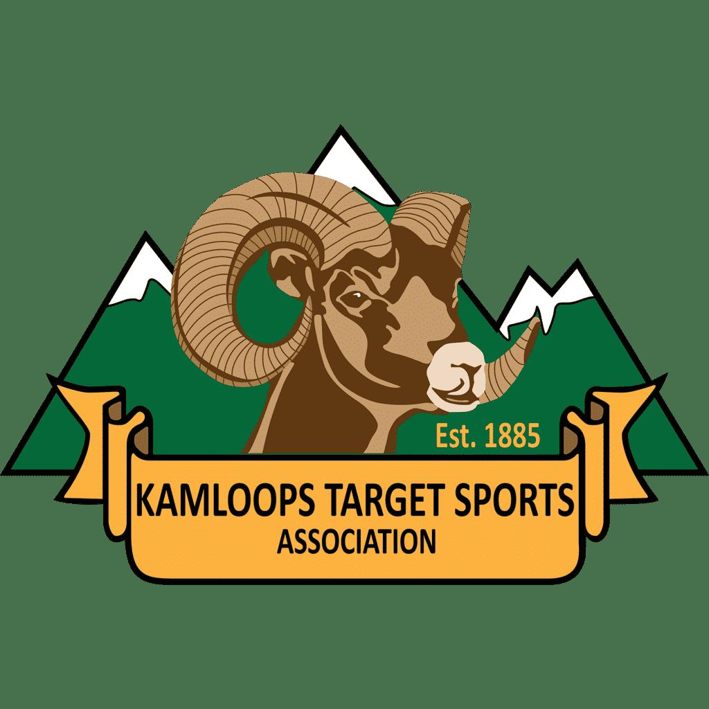 Kamloops Target Sports Association