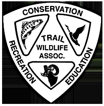 Trail Wildlife Association