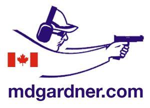 md-gardner-ad