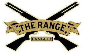 rangelangley