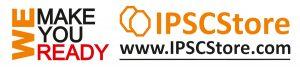 ipscstore_logo_horizontal_1200